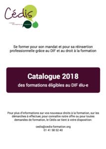 Catalogue_DIF2018
