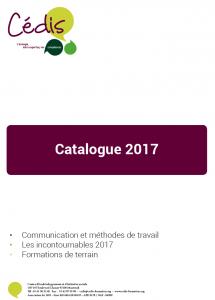 CouvCatalogue2017