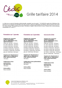 Grilletarifaire2014