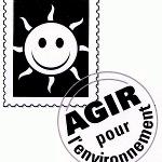 LOGOAgirpourEnvironnement