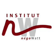 LogoNegawatt