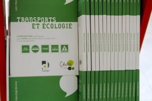 PublicationsCedis