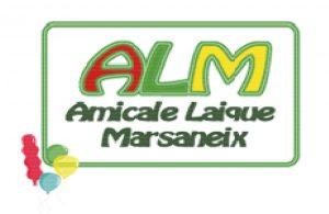 Microsoft Word - Logo amicale laique