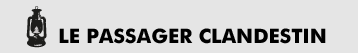 logo Passager Clandestin