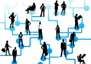 1019px-DigitalSocialNetworks