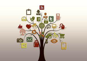 1019px-Social_Media