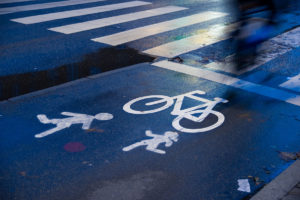 1200px-Cycle_Signs_Nørrebro