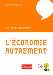 COUV-L'ÉCONOMIE AUTREMENT150