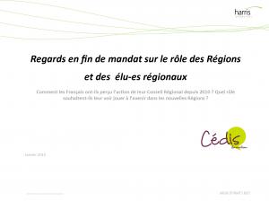 EnqueteHarris2015Regions_Page_01