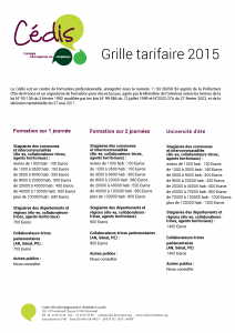 Grilletarifaire2015
