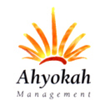 LOGO Ahyokah