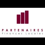 LOGO Partenaires finances locales