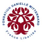 LogoFranceLibertes