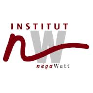 Formation en partenariat avec Negawatt