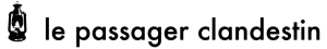 LogoPassagerClandestin