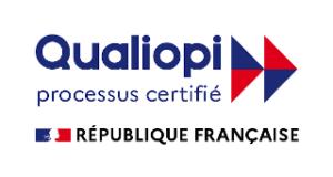 LogoQualiopi-320p-Avec_Marianne
