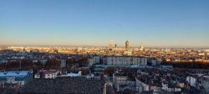 Ville_de_Lyon