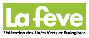 feveDEFc[1]