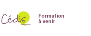 formation_avenir2