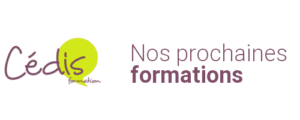 prochaines_formations
