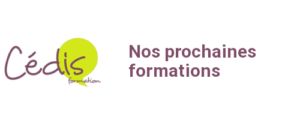 prochaines_formations2